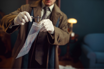 What to Know About Private Investigators
