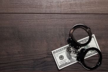 What to Know About White-Collar Crime