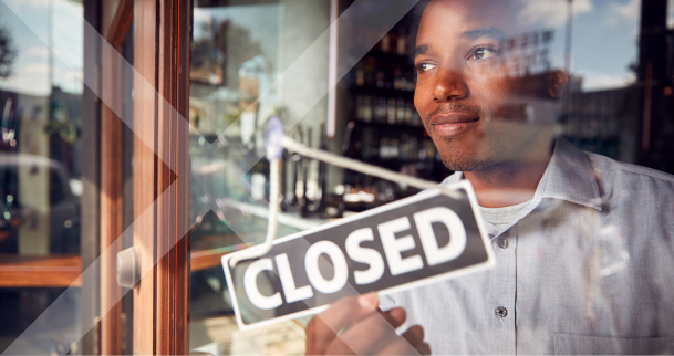 business owner bankruptcy