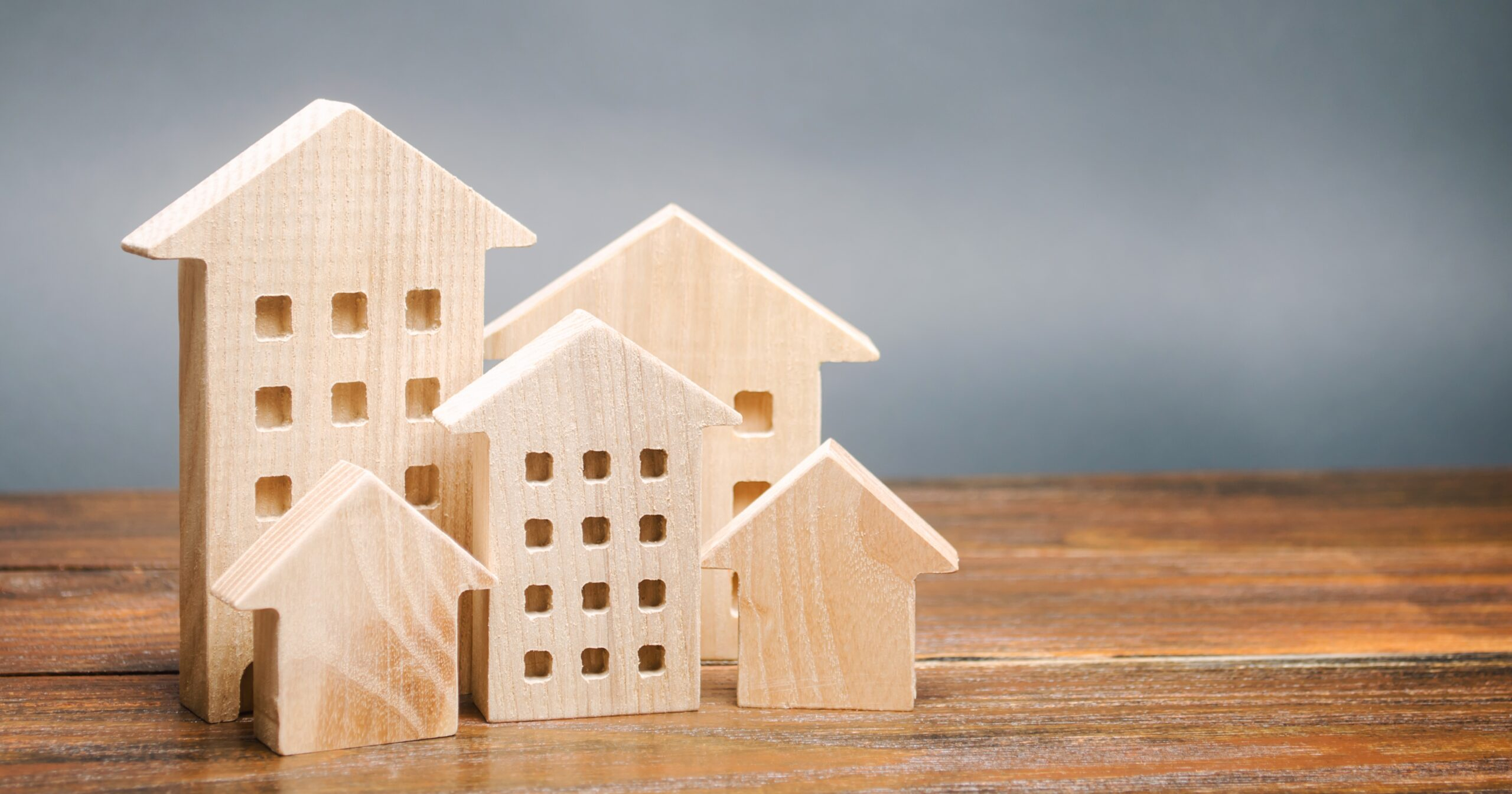 Are You the Victim of Housing Discrimination?